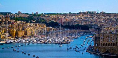 New details emerge in Malta's plan for blockchain-powered gov't agency