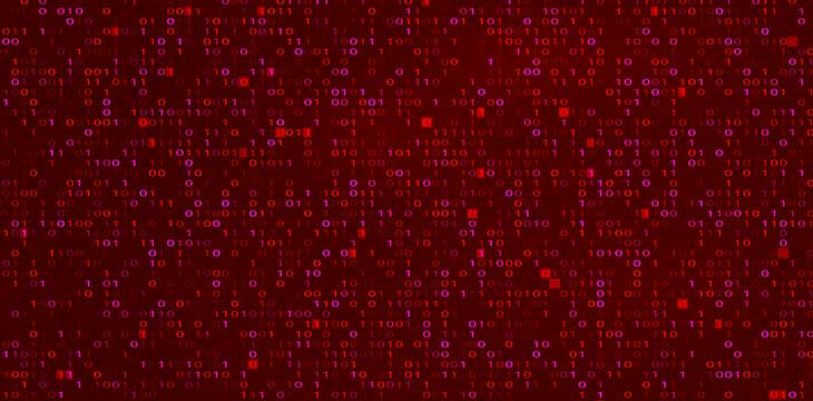 New Monero mining malware is able to avoid detection