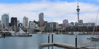 New Zealand allows employees to receive salary in cryptocurrencies