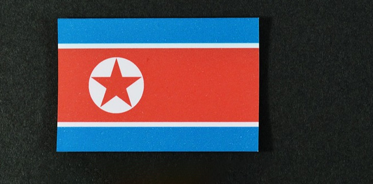 North Korea relying on cyberattacks to fund nuclear weapons: experts