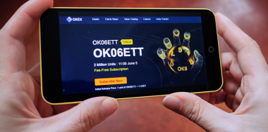 OKEx现已提供比特币SV每日结算服务