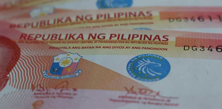 Philippines central bank approves two crypto exchanges