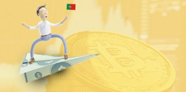 Portugal re-asserts: no crypto taxes here!