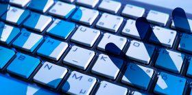 报告表示Binance黑客攻击中的加密货币混币的失败与犯罪
