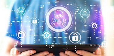 Saudi authorities: Beware of crypto scams
