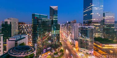 Seoul set to implement blockchain-based administrative services