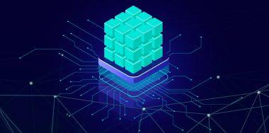 Kiva launches a blockchain-based credit platform