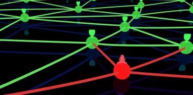 France shuts down Monero cryptojacking botnet