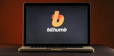 South Korea's Bithumb entering Singapore via local Bitholic exchange