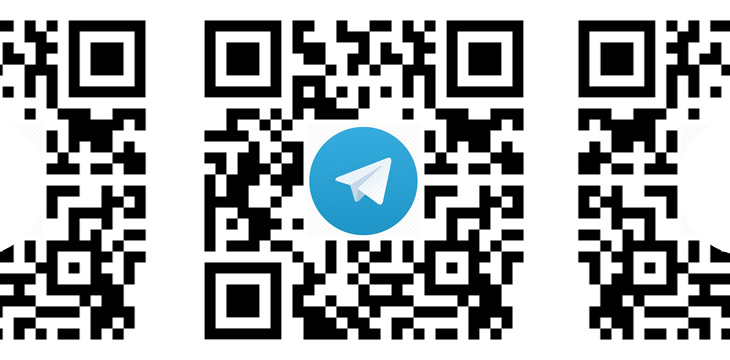 telegram gram cryptocurrency