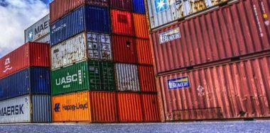 Thailand customs department to use TradeLens blockchain platform