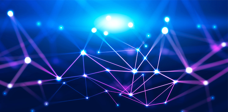 Tokenized Protocol gets an overhaul