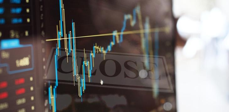Trading Technologies pulls the plug on crypto trading