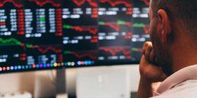 英国广告监管机构批评BitMEX的加密货币广告产生误导