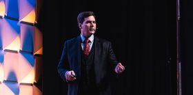 UK court hands down jurisdictional ruling on Dr. Craig Wright's libel claim, but fight is far from over