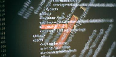 Unwriter揭示比特币 OP_RETURN 字节码BOB