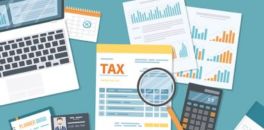 US crypto tax bill would give holders a little relief