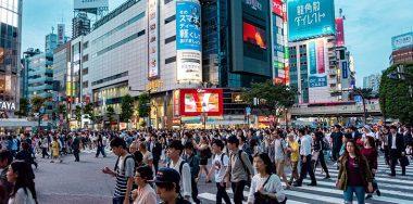 Wirex Becomes Type II Member of Japan's VCEA