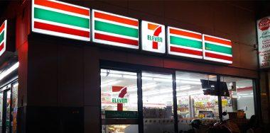 Abra enters Philippine market with 7-Eleven tie-up