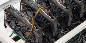 Crypto mining firm Argo Blockchain installs 1,000 new rigs