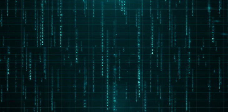 Baton Systems raises $12M to develop inter-bank blockchain payments