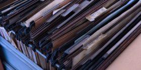 Bitfinex暂时不必再向纽约总检察长提交档案