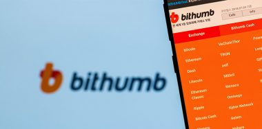 Bithumb Global releases version 1.0 with full upgrades