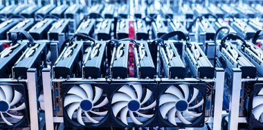 Bitmain might be about to decimate BTC miners