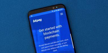 Bitpay因涉嫌冻结香港加密捐款而起火