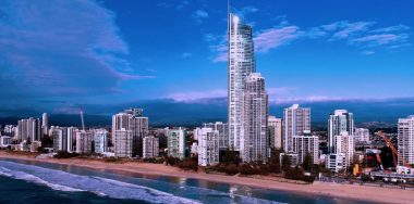 Blockchain-powered tenancy deals coming soon to Queensland real estate