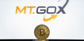 Can Mt. Gox victims recover their lost BTC? Russian lawyers believe so