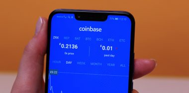 Coinbase to launch IEO platform in a year's time, exec reveals