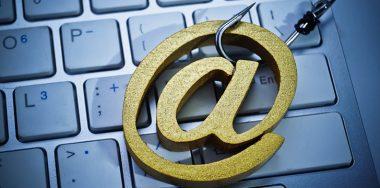 Coinbase settles a $1 million fraud dispute