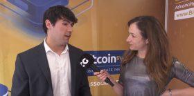 康纳·默里(Connor Murray)讨论BSV如何解决全球经济挑战