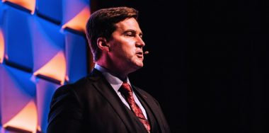 Craig Wright discusses economic policies, the housing bubble and Bitcoin
