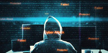 Crypto mining malwares have a hot summer