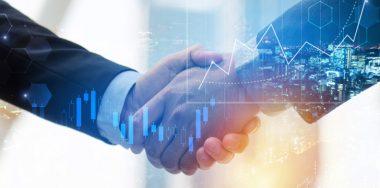 CryptoFights宣布来自卡尔文·艾尔的第二轮投资