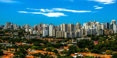 BTC-offering forex broker banned in Brazil