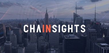 Craig Wright, Jimmy Nguyen to speak at upcoming CHAINSIGHTS event in New York