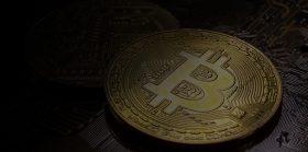 克雷格·怀特博士(Dr. Craig Wright):比特币绝不是匿名的