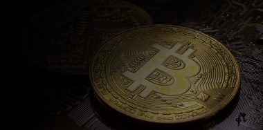 Dr. Craig Wright: Bitcoin is anything but anonymous