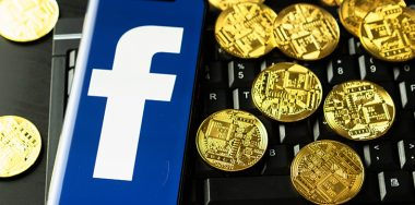 'Big Brother' billionaire goes after Facebook over fake BTC ads