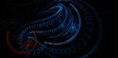 Free decryption tool targets WannaCryFake ransomware