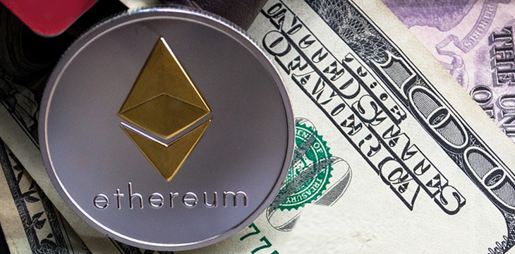 Ethereum advisor arrested in US over alleged crypto extortion scheme