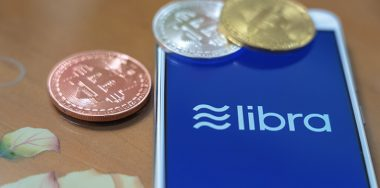 Facebook Libra exec hits back at claims of stablecoin threat