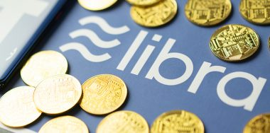 Facebook Libra comes under fresh scrutiny—this time from Japan