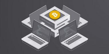 Определены финалисты второго виртуального хакатона Bitcoin SV
