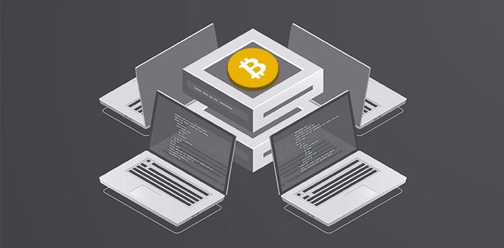 CoinGeek   Bitcoin News & Blockchain Info