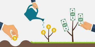 How creators monetize intellectual property on blockchain