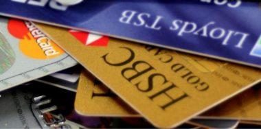 HSBC completes landmark blockchain letter of credit in 24 hours